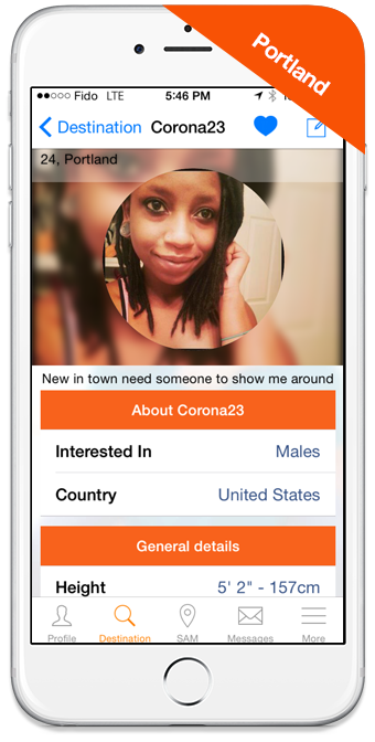 International African Dating - Trusted By Over 2.5 Million Singles